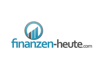 Invest in Heads-Fonds-Management bietet potentiellen Investoren an, die …