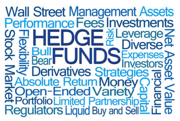 Hedgefonds – ein riskantes Investment