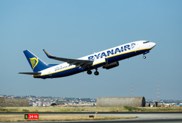 <span class=ns>News:</span> Ryanair will Air Berlin komplett kaufen